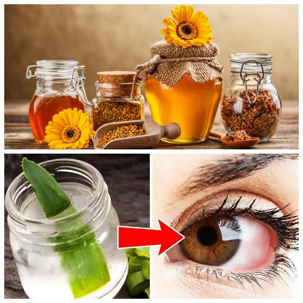 Глаукома.ру — всё о заболеваниях глаз: симптомы, лечение ...